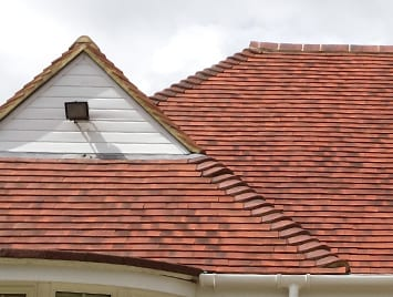 roofing-img